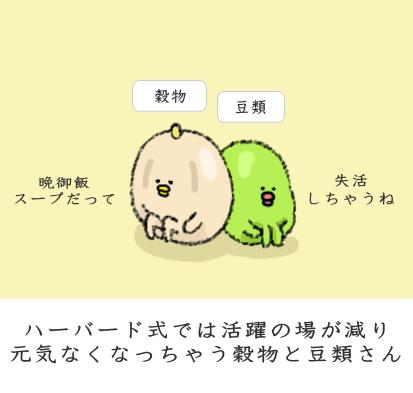 f:id:nekoyamachan:20170712133655p:plain