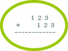 コウスケの計算式