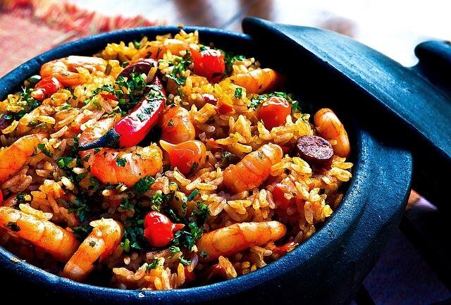 ダイエット・糖質制限でもお米を食べる5つの工夫とは?