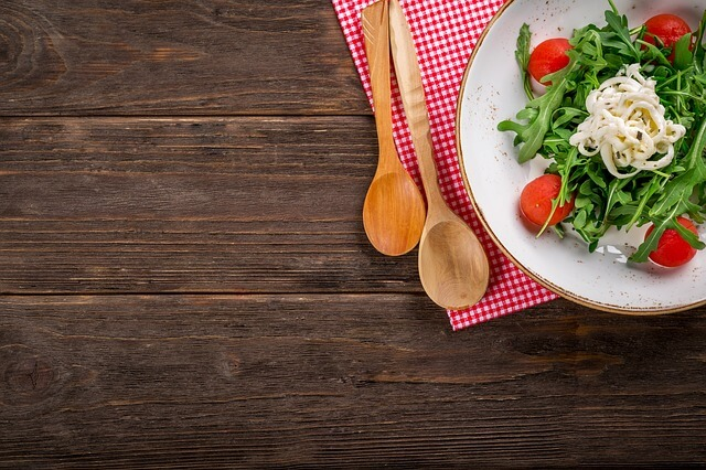 糖質制限ご飯を美味しく作る自炊テクマニュアル!