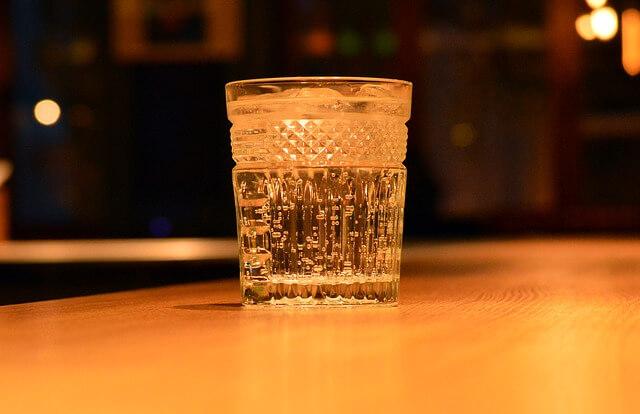 なぜ常温無糖炭酸水がオススメなのか?