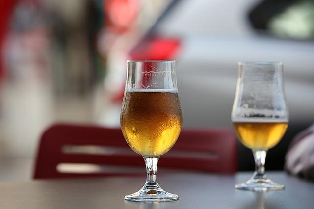 隠さぬ現状把握と明確な節酒・禁酒目標