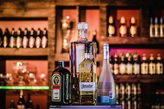 成功するための効果的な節酒・禁酒