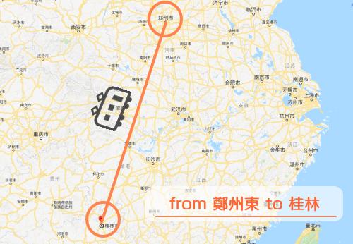 f:id:nekoyamachan:20180115222907p:plain