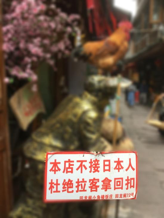 f:id:nekoyamachan:20180227133140p:plain