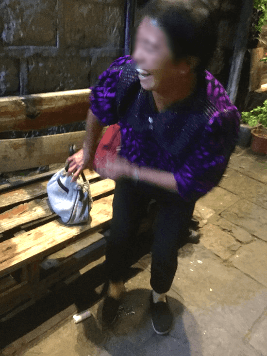 f:id:nekoyamachan:20180302121757p:plain