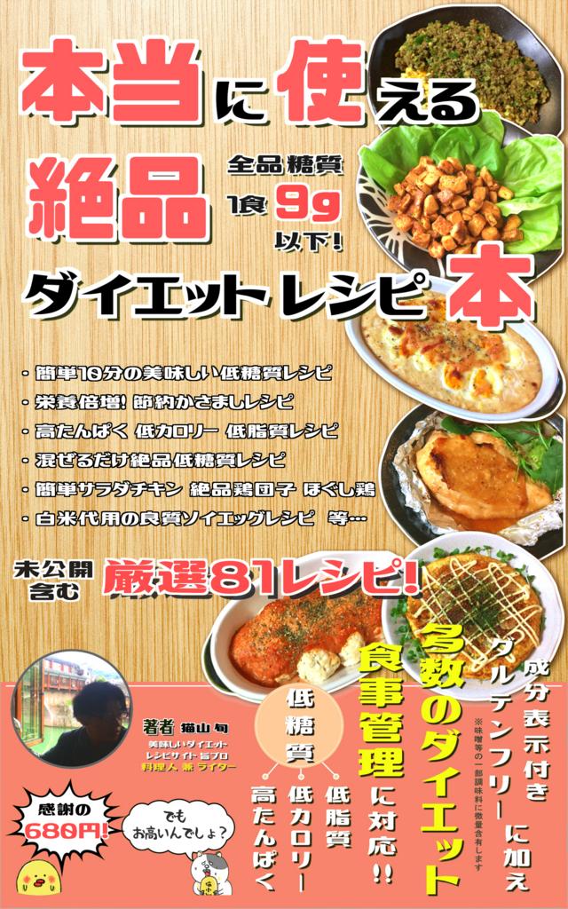 f:id:nekoyamachan:20180311192052j:plain