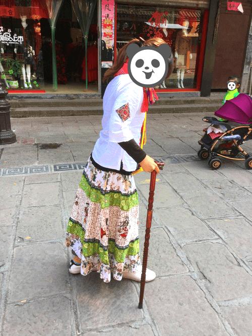 f:id:nekoyamachan:20180319124226p:plain