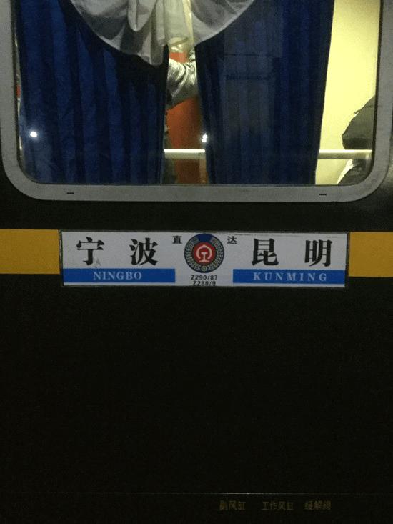 f:id:nekoyamachan:20180402114030p:plain