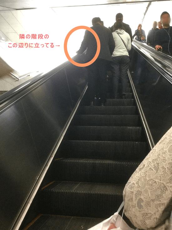 f:id:nekoyamachan:20180427111734p:plain