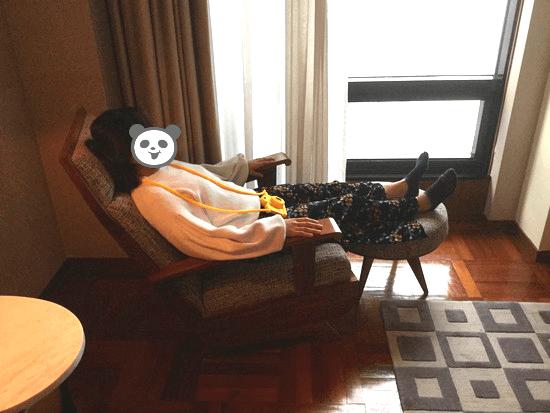 f:id:nekoyamachan:20180501120710p:plain