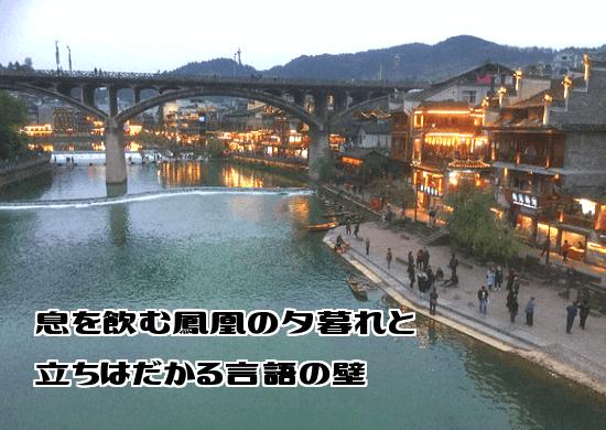 f:id:nekoyamachan:20180525205513p:plain