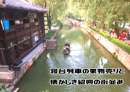 f:id:nekoyamachan:20180525205537p:plain