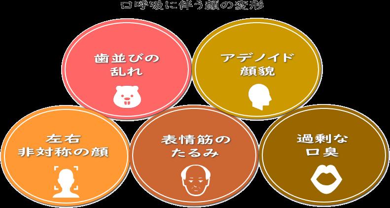 f:id:nekoyamachan:20180822212843p:plain
