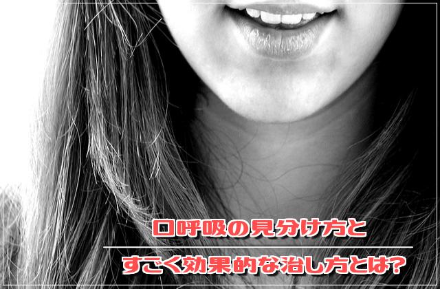 f:id:nekoyamachan:20180823125409p:plain