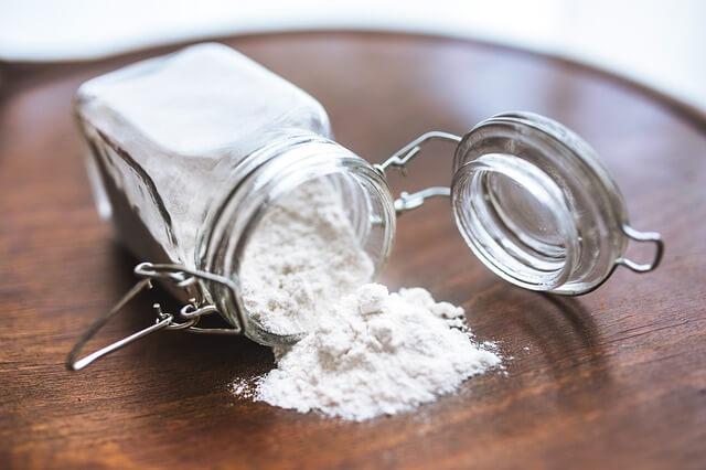 Lカルニチンのダイエット効果とは?
