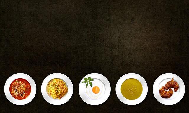 お肉も野菜も!自宅調味料で出来る簡単・人気ドレッシングレシピ集!(厳選19品)