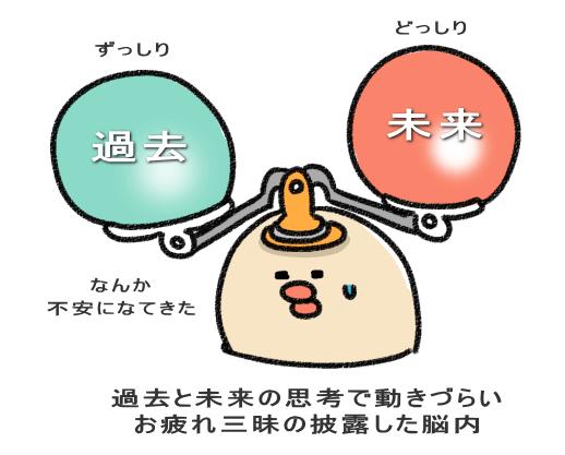 f:id:nekoyamachan:20190304150116p:plain