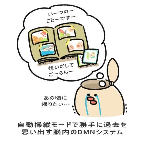 f:id:nekoyamachan:20190304150118p:plain