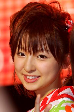 篠田麻里子1