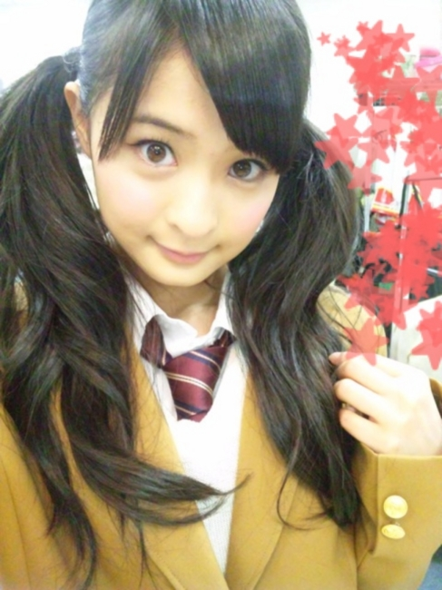 f:id:nekoyamada255:20111105011119j:image