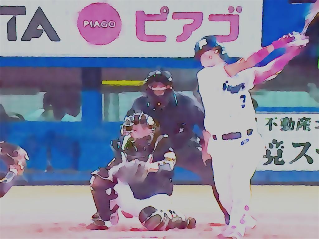 f:id:nekoyamatatabi:20180919215629j:image