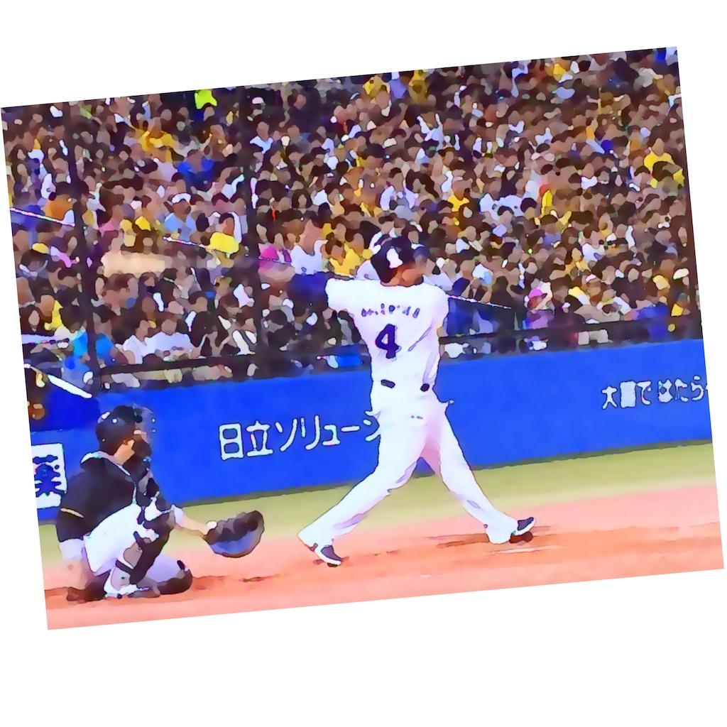 f:id:nekoyamatatabi:20181008141158j:image
