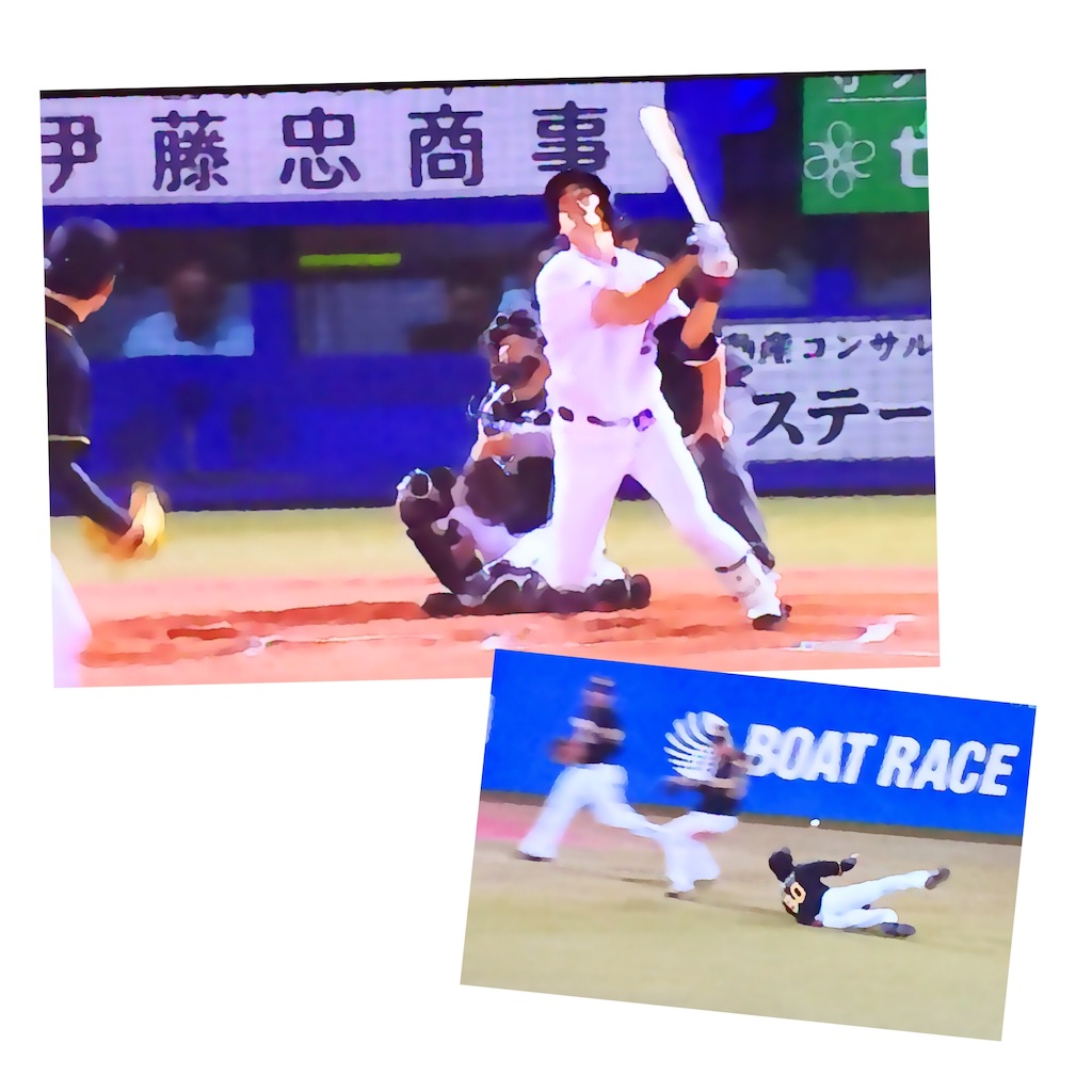 f:id:nekoyamatatabi:20181008141233j:image