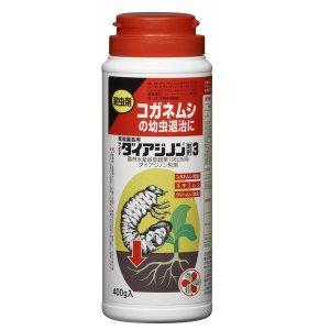 f:id:nekoyanookami:20190530215840j:plain