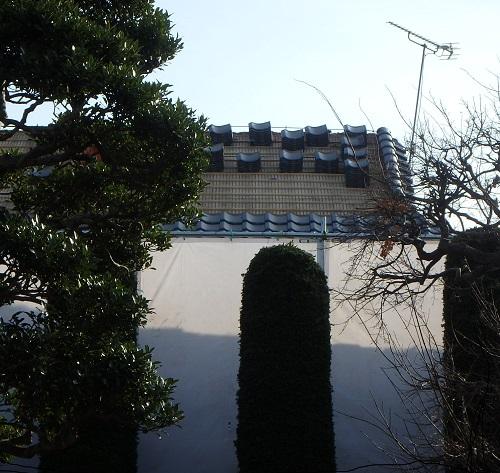 f:id:nekoyanookami:20200126162410j:plain