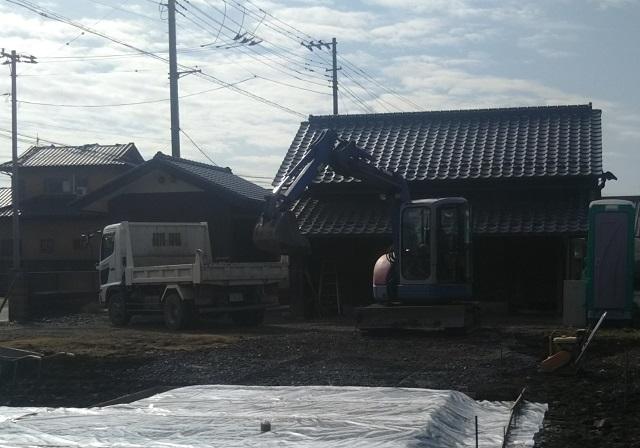 f:id:nekoyanookami:20200220094911j:plain