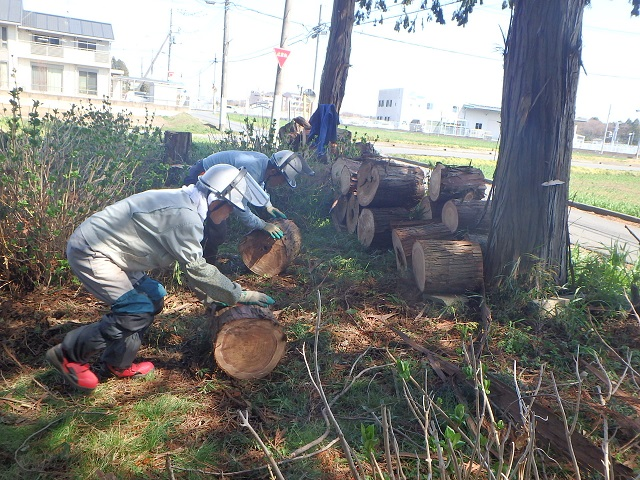 f:id:nekoyanookami:20200321212201j:plain