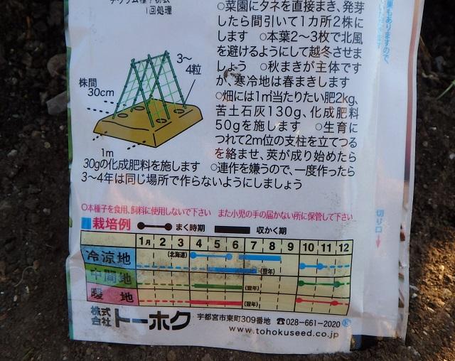 f:id:nekoyanookami:20200324140936j:plain