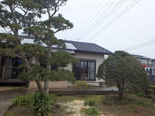 f:id:nekoyanookami:20200401184659j:plain