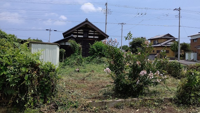 f:id:nekoyanookami:20200803154915j:plain