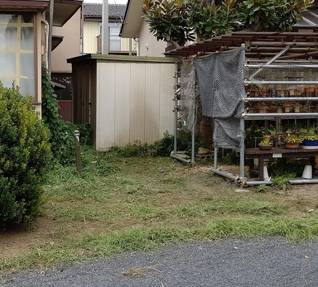 f:id:nekoyanookami:20200912151616j:plain