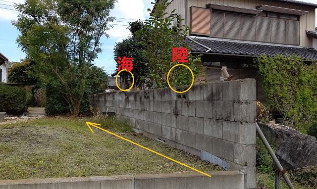 f:id:nekoyanookami:20201101163615j:plain