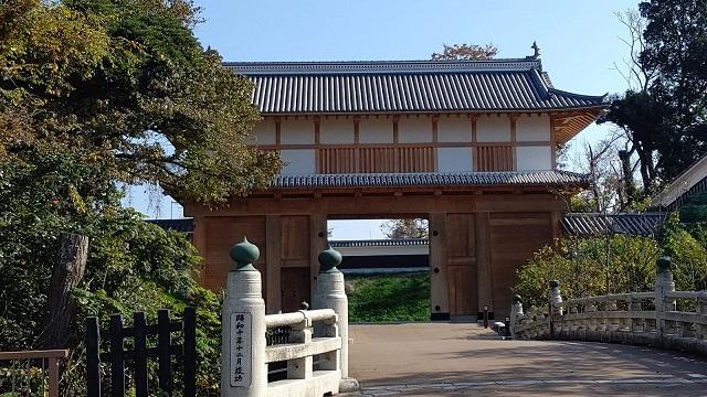 f:id:nekoyanookami:20201125151819j:plain