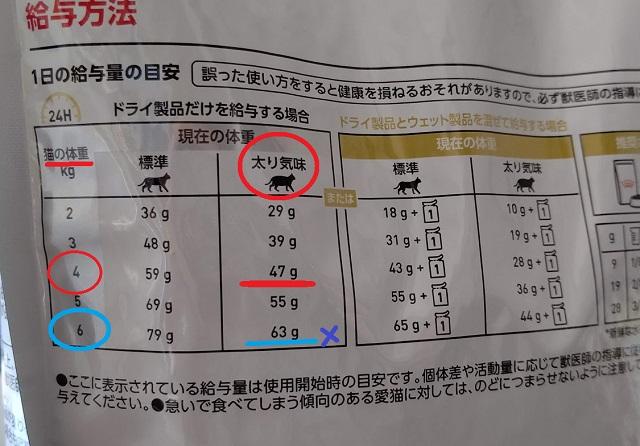 f:id:nekoyanookami:20201204143532j:plain