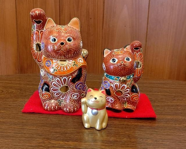 f:id:nekoyanookami:20201217175532j:plain