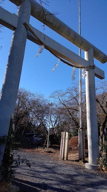 f:id:nekoyanookami:20210101175201j:plain