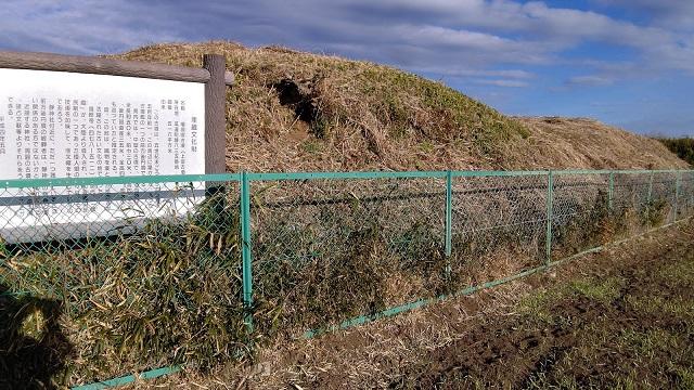 f:id:nekoyanookami:20210106190116j:plain
