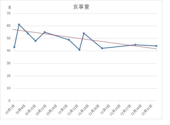 f:id:nekoyanookami:20210112191246j:plain