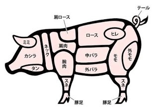 f:id:nekoyanookami:20210117154954j:plain