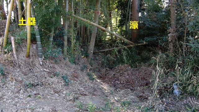 f:id:nekoyanookami:20210121172957j:plain