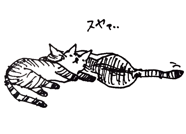 f:id:nekoyanookami:20210210160942p:plain