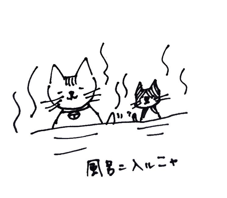 f:id:nekoyanookami:20210225233415p:plain