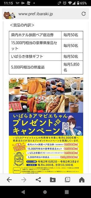 f:id:nekoyanookami:20210321131700j:plain