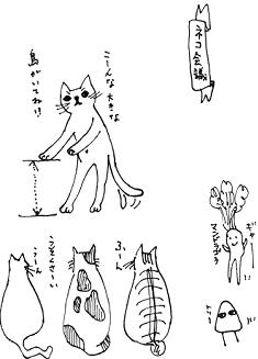 f:id:nekoyanookami:20210504224526p:plain