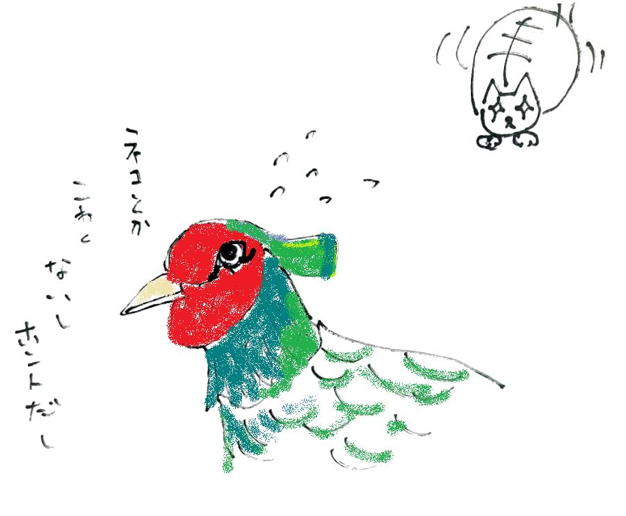 f:id:nekoyanookami:20210513145810p:plain